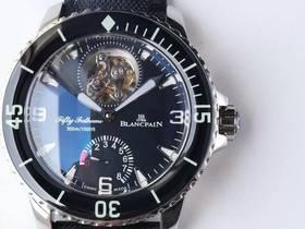 广州站西陀飞轮复刻表是真正的陀飞轮手表吗?