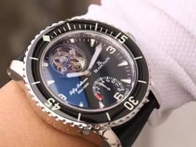 广州站西十大热门复刻陀飞轮手表有哪几款?