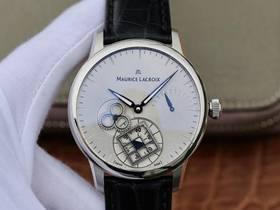 N厂手表高仿多少钱,为什么精仿表价格相差很大?