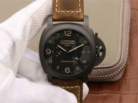 VS厂是什么意思,VS厂复刻手表怎么样?