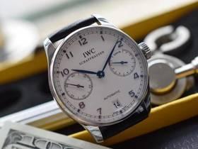 ZF厂是什么意思,ZF厂复刻手表质量怎么样?