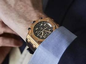 为什么瑞士手表在全世界做得最好呢?